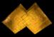 Magma Minerals